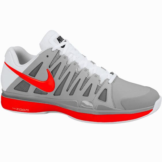 newest collection ff2cc 2c669 chaussures de tennis nike zoom vapor 9