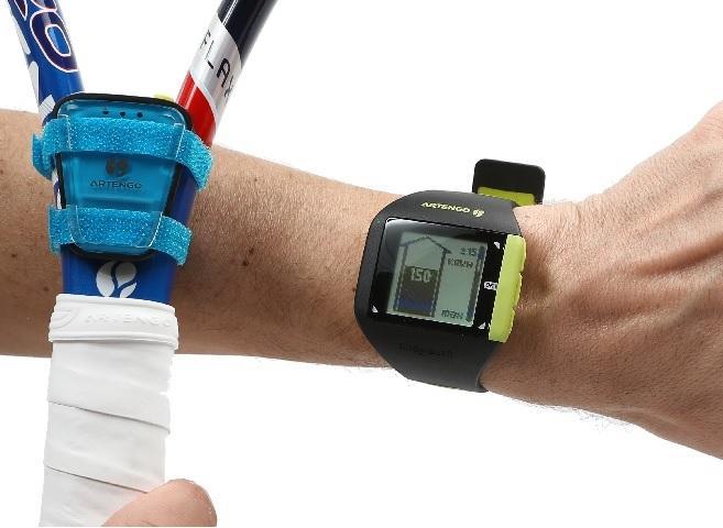 Le artengo personal coach un produit au concept innovant for Idee produit innovant