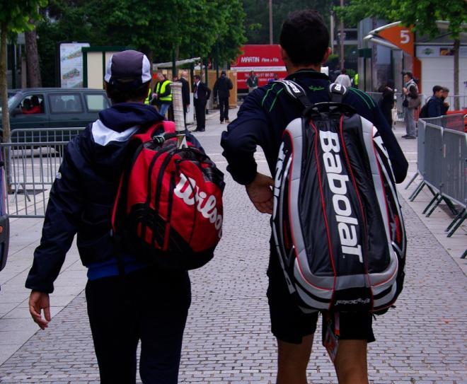 best sneakers 22908 9c0c0 Sac à dos, thermo-bag, simple housse de protection...choisissez